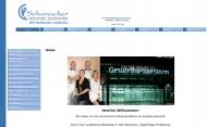 Bild Orthopädie-Schuhtechnik Schumacher Bequeme Schuhmoden e.Kfm.