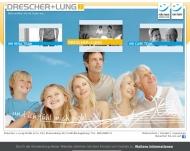 Bild Drescher + Lung GmbH Werkstätten für technische Orthopädie