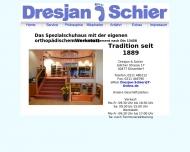 orthopde dsseldorf branchenbuch branchen. Black Bedroom Furniture Sets. Home Design Ideas