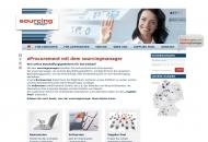 Bild Sourcing Management GmbH