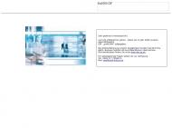 Bild Seidl Informationssysteme GmbH
