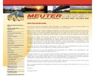 Busreisen - Hannover - Messe-Transfer Hannover - Messetransfer Hannover, Bustransfer - Sylvesterfahr...