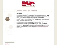 Bild EUC Online Service GmbH