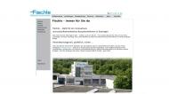 Bild Fischle Service GmbH & Co. KG