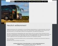 hütter busreisen öhringen
