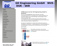 Bild GO Engineering GmbH