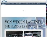 Bild KTW Beteiligungen GmbH