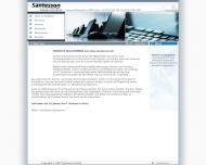 Bild Santesson GmbH,Computer u. Internet