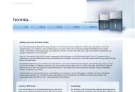 Bild INCONSA GmbH