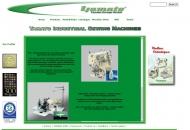 Bild Yamato Europe GmbH