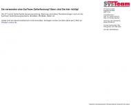 Bild Sys Team EDV-Systeme GmbH