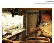Bild Wichmann Michael Gitarrenbau