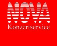 Bild Nova Konzertservice