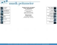 Bild Musik Peitzmeier