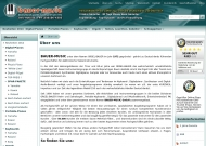 Bild BAUER MUSIC GmbH Fachgeschäft für Musikinstrumente