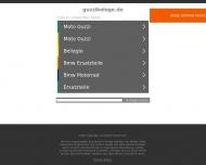 Bild Webseite Schönle Gerhard Zweiradservice Reutlingen