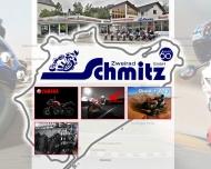Bild Zweirad Schmitz GmbH