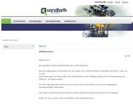 Bild Sandforth Motoren GmbH