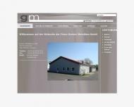 Bild Greiner Metallbau GmbH