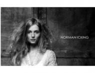 Bild Icking Norman Modevertrieb