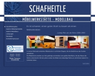 schafheitle josef radolfzell am bodensee modellbau. Black Bedroom Furniture Sets. Home Design Ideas