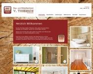 provinzstrae berlin die strae provinzstrae im stadtplan. Black Bedroom Furniture Sets. Home Design Ideas