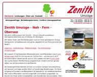 Bild www.zenith-umzuege.de