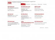 Bild GEWACOMP Vertrieb von Hard- und Software GmbH