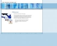 richter l informations l technologie l gmbh