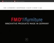anrichte massiv firmen zum begriff anrichte massiv seite 1. Black Bedroom Furniture Sets. Home Design Ideas