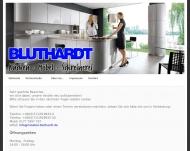 Bild Möbelhaus Bluthardt GmbH