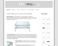 Bild MARCEL Tische GmbH