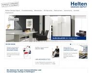 Bild Helten Design Depot GmbH