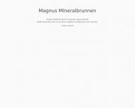 Bild SÖT un SUR Erfrischungsgetränke Dr. Klencke GmbH & Co. KG Mineralwasser