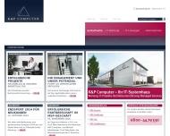 Bild K & P Computer Service- und Vertriebs GmbH Computervertrieb