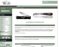 Bild OTTER Messer GmbH