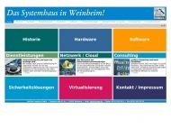 Bild Hubcom Computer GmbH Computernetzwerksysteme