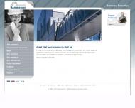 Bild Hammersen 1. Beteiligungs GmbH