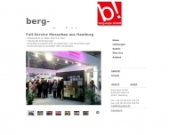Bild berg-expo GmbH
