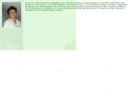Website Zake