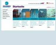 Bild mediago GmbH
