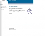 Bild Webseite  Gomaringen
