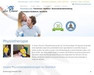 Bild Schmid Wilfried Massagepraxis