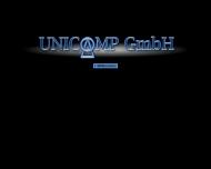 Bild Unicomp Ges. für universelle Computersysteme mbH