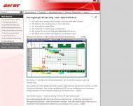 Bild ascor GmbH