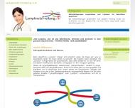 Lymphnetz-Freiburg e.V. Informationen ?ber ?deme, Lymph?deme, Lip?deme, Behandlung, Liposuktion, Fac...