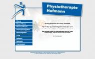 Bild Hofmann Günther