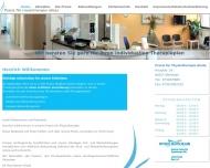 Bild Webseite  Illertissen