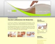 Bild Fuhs Michael Bodyrelax, Massagepraxis