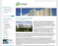 Bild DSD NOELL GmbH